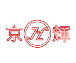 游戏机厂家,儿童游戏机-京辉精艺游戏机